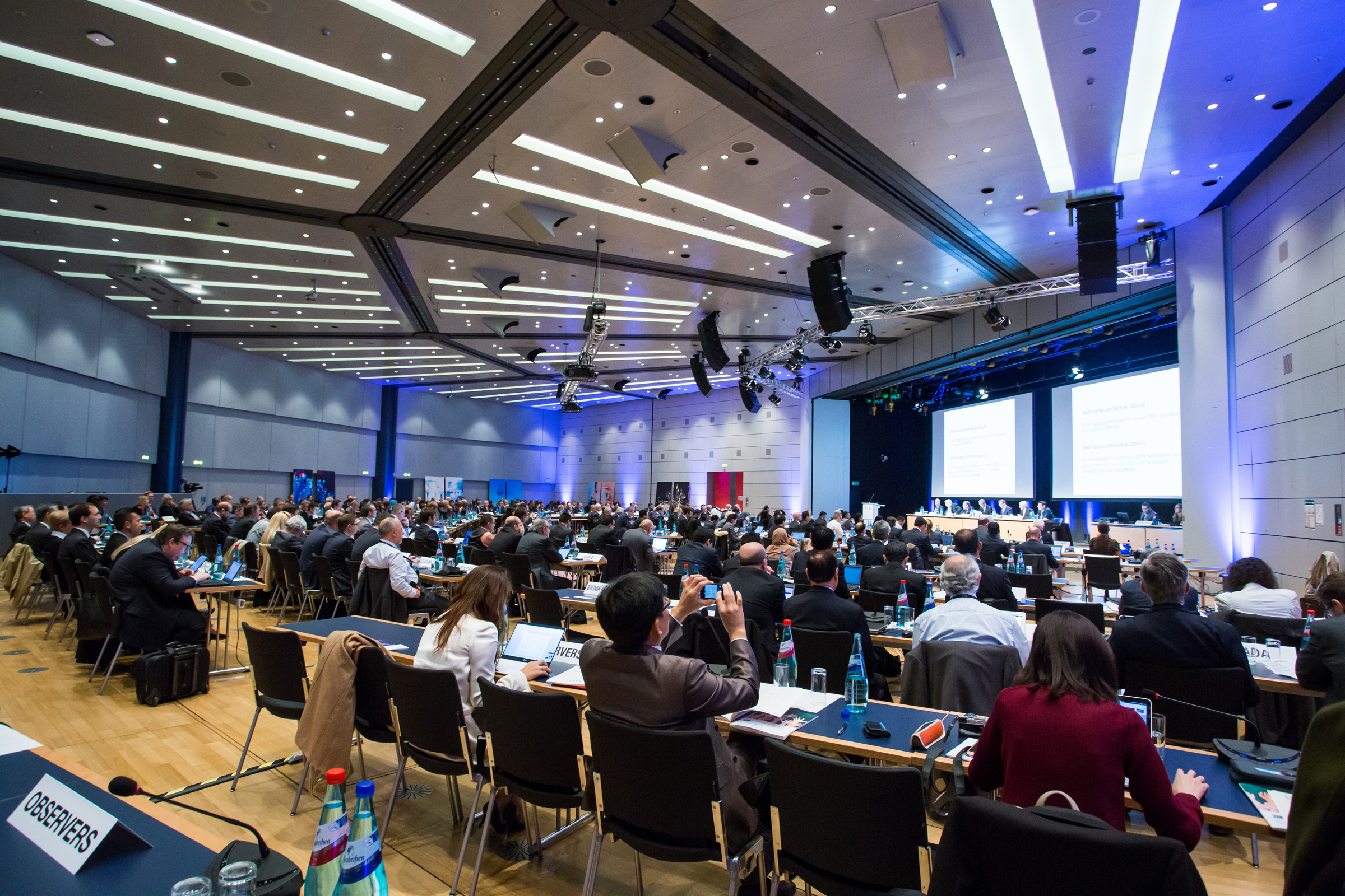 event-photography_congress-annual_meetings-conferences-frankfurt_19